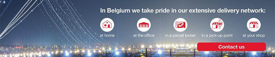 landmark global doing business in belgium. Black Bedroom Furniture Sets. Home Design Ideas